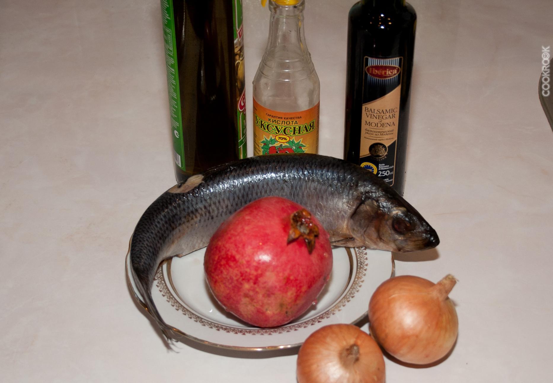 Мясо в винном соусе  пошаговый рецепт с фото на Поварру