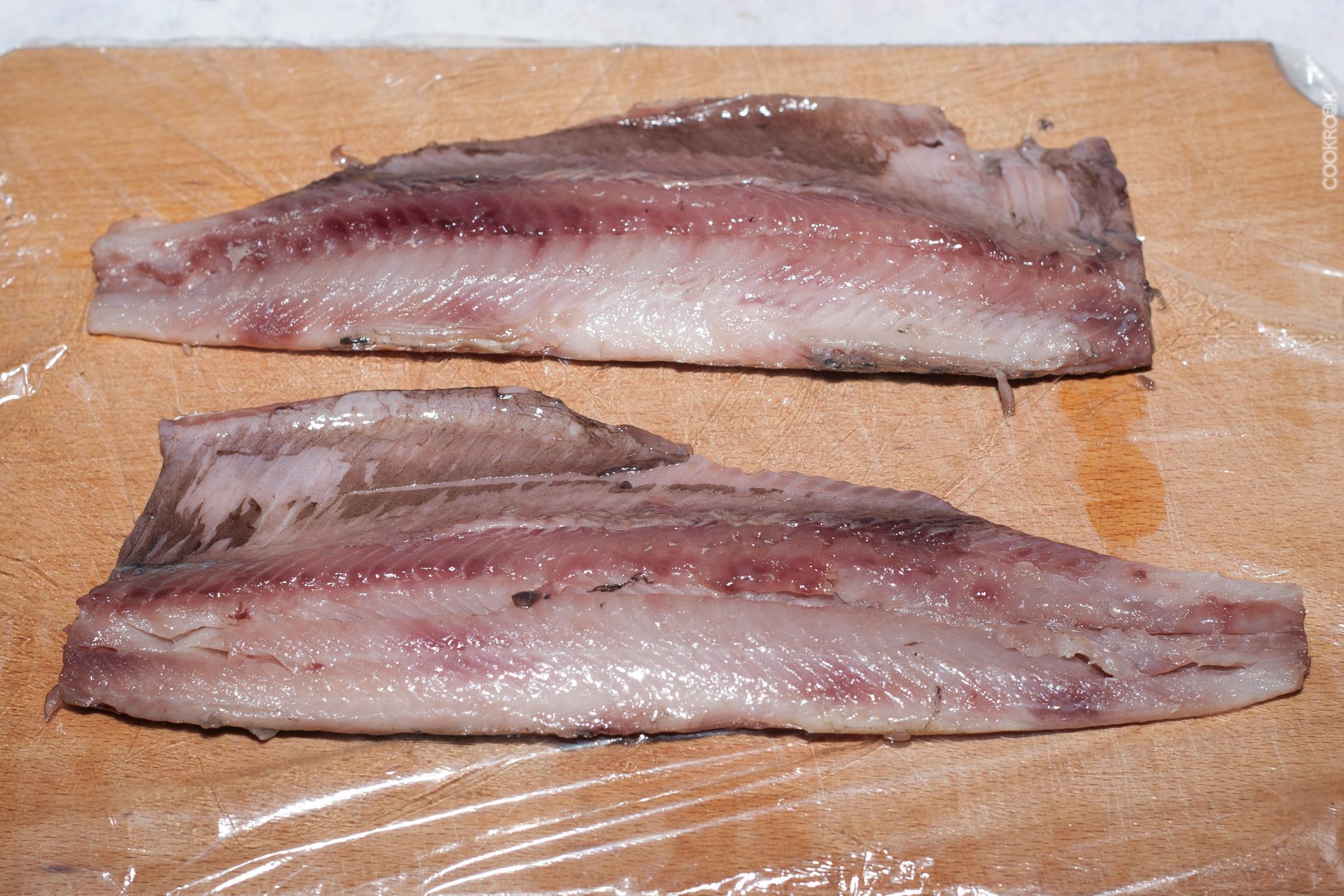 Жаркое из свиной шейки в винном соусе Рецепт с фото