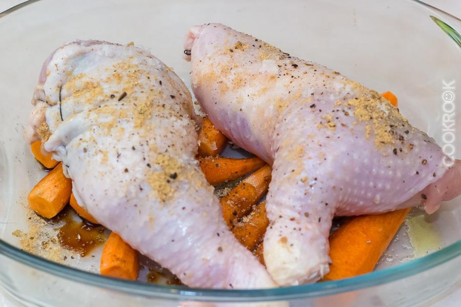 Презентация рецептов блюд по рыбе