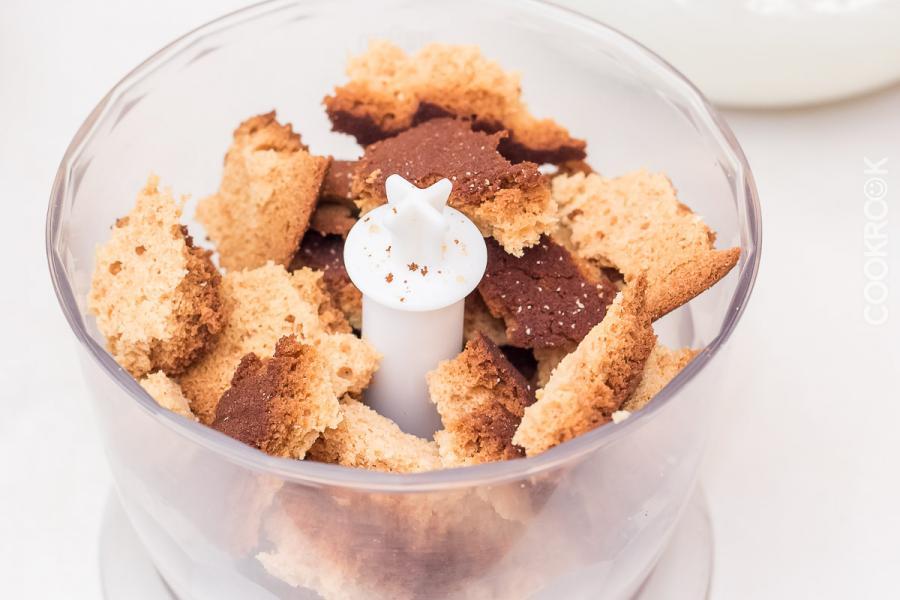Детские торты из мастики рецепт пошагово 82