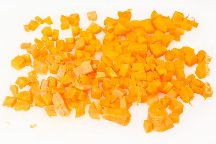 Рецепт огурцов соленых на зиму фото рецепт