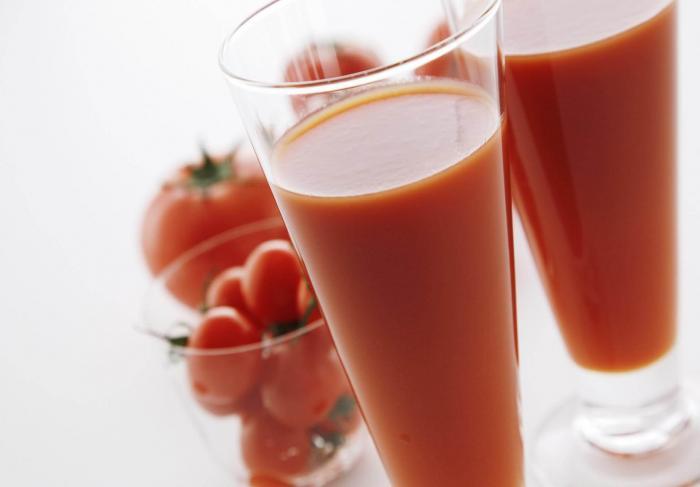 Да здравствуют томаты!