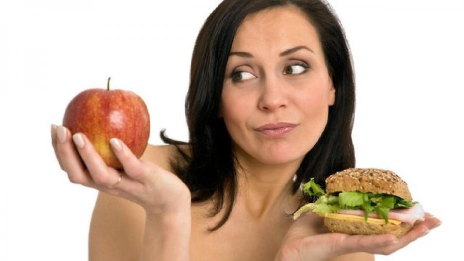 Почему многим из нас не помогает диета?
