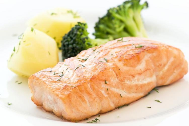 Как приготовить рыбу – советы и идеи
