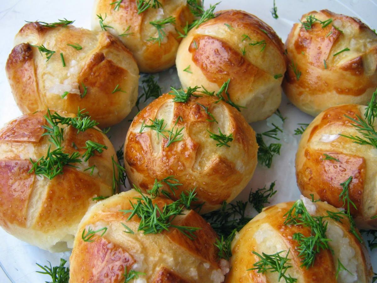 Что можно приготовить из картошки и куриной грудки быстро и вкусно