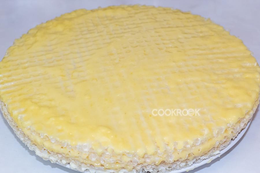 tort-limonnik-4203.jpg