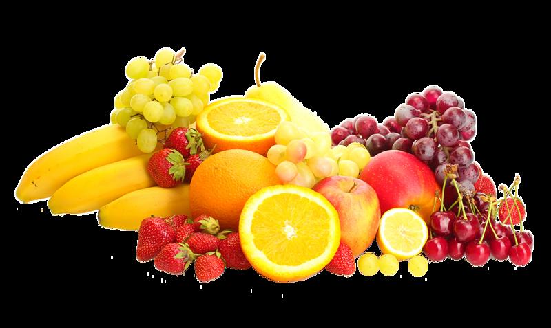 продукты которые нельзя есть при похудении